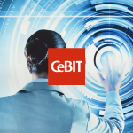 simply-usable-cebit