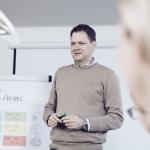 Leitfaden zur Projektinitialisierung nach Simply usable
