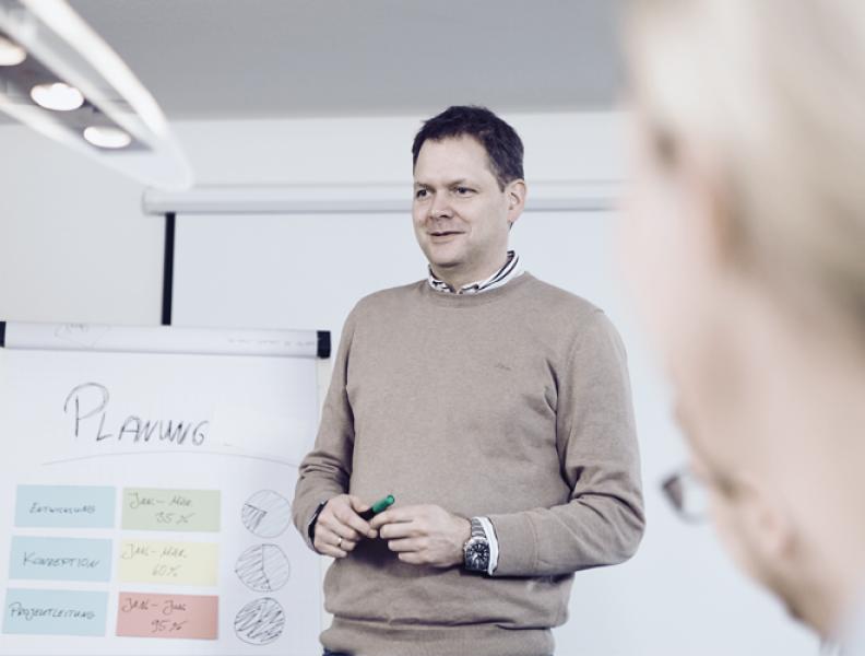 Simply usable stellt Usability-Checkliste für Unternehmen bereit